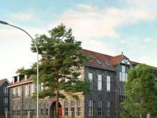 Woning kopen op Nieuwlarenstein in Deventer? In juni is de laatste kans