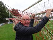 Het Wijbosch Van 'mister materiaalman' John de Mol: 'Ze vinden dat kleinschalige karakter van de club leuk'