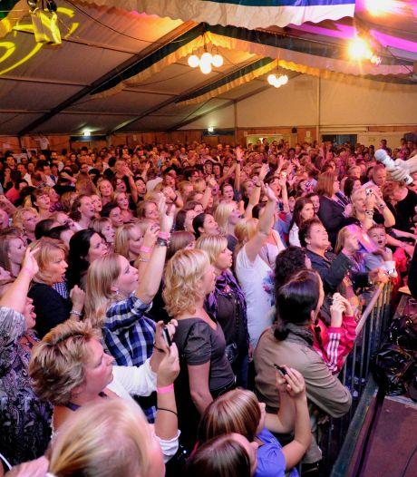 Gemeenten Lingewaard en Overbetuwe dubben over vergunningen dorpsfeesten