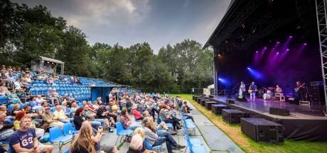 De Meenthe wil permanent openluchttheater in Steenwijkerland: 'Past bij ambities toerisme'