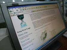 WikiLeaks: la pression s'accentue sur Washington