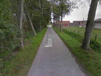 Werken in buurt Larestraat vatten nieuw hoofdstuk aan