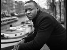 Amsterdam zonder stadsdichter? Om je te schamen, vinden mededichters