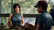 De vijf interessantste videogames voor dit najaar