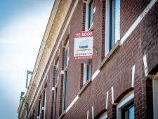 Lening voor starters en kamerverhuur aan banden: gemeente pakt problemen op woningmarkt aan