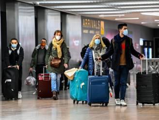 Kamer zet licht op groen voor makkelijkere handhaving van quarantaine en testing van terugkerende reizigers