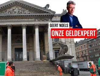 Hoe goede zaakjes doen op de Brusselse beurs? Onze beleggingsexpert telt heel wat wereldtoppers