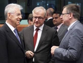 """Een exit uit de eurozone lost niks op voor de Grieken"""