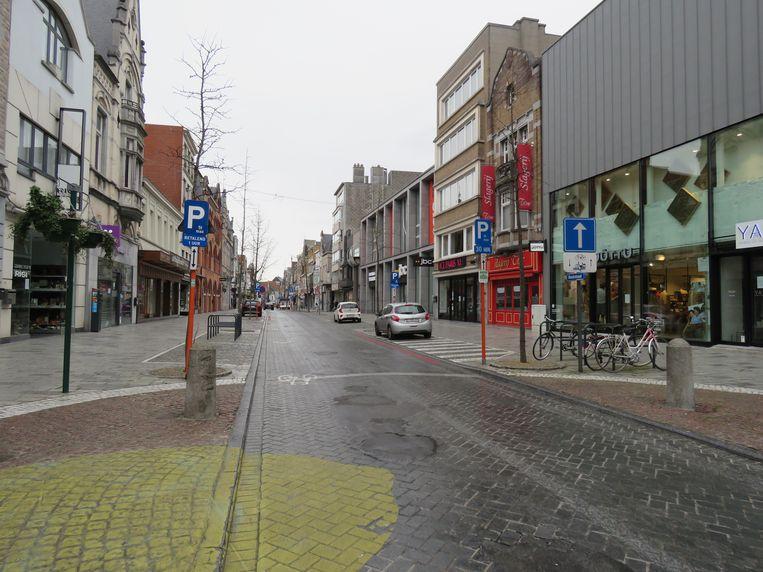 Ooststraat
