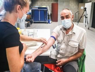 """Na alarmerende resultaten van PFOS in bloed van omwonenden 3M: """"Alle inwoners moeten kans krijgen om bloed te laten onderzoeken"""""""