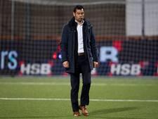 Helmond Sport hoopt herstel voort te zetten tegen De Graafschap