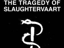 Dood Paard blij met aandacht voor Tragedy of Slaughtervaart