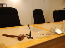 Vijf maanden cel en rijontzegging geëist tegen dronken bestuurder uit Borssele
