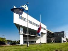 Politiecellen in Deventer en Achterhoek dicht? 'Dan aparte vervoersdienst voor arrestanten'