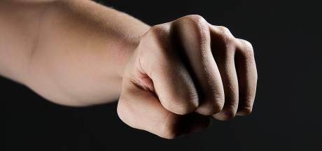 Verdachte Zutphenaar (25) moet wachten op strafeis voor 'openlijke geweldpleging' in Nijmegen