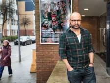 Oscarwinnende regisseur Coppola complimenteert Eindhovenaar met documentaire over fotograaf