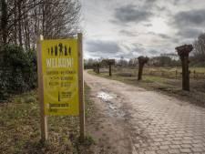 Museum Vonk wordt geen 'Efteling' al doet de petitie dat wel vermoeden