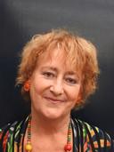 Maria Smit uit Helmond is mede-oprichtster van lotgenotenplatform MeshedUp