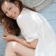 Libelle Soundbites van Miryanna van Reeden