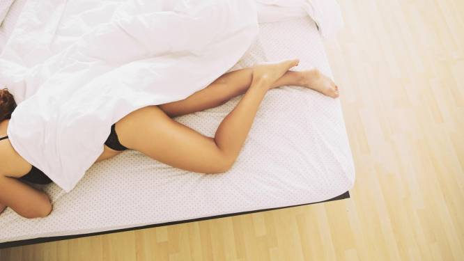 Zo slaap je deze nacht als een roosje: 7 tips die je nú kan toepassen