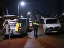 Eis: twee jaar cel en jeugd-tbs voor doodsteken Michiel Schut (19) uit Elburg