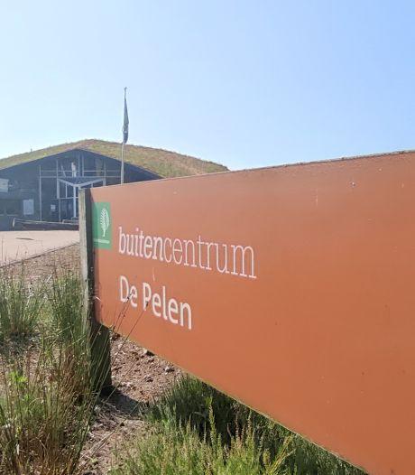 Van Asten naar Zevenbergen #1: De Groote Peel-Gastel