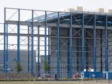 Gelderland wil rem op mega-bedrijfshallen: XXL-dozen op nog maar drie plekken welkom