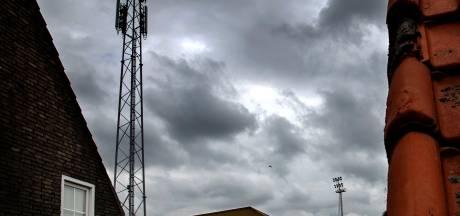 Helmond Sport moet binnen twee maanden alternatief stadionplan presenteren