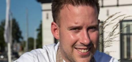 Welke Zeeuwse restaurants krijgen of verliezen vandaag een Michelinster?