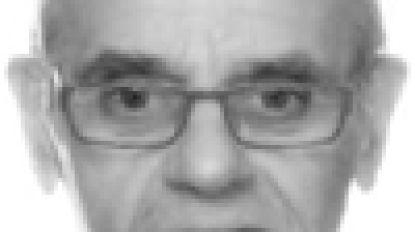 """Let blijft betrokkenheid bij roofmoord op goudsmid ontkennen: """"Complot door de politie"""""""