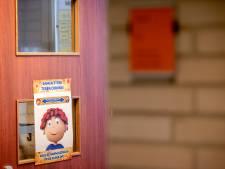 Arnhemse scholen zijn blij met heropening, maar moeten wel op zoek naar ruimte: 'Misschien les in kerk of buurthuis'