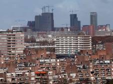 Kamerverhuur in Den Haag wordt nauwelijks gescreend op witwassen