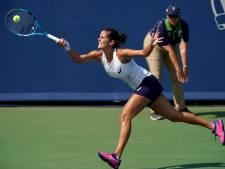Görges pakt in Luxemburg zesde WTA-titel