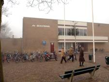 Hardinxveld-Giessendam huldigt lokale sporthelden tijdens gala