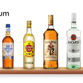 kijkshop-verkoopt-nu-ook-sterkedrank-via-de-website