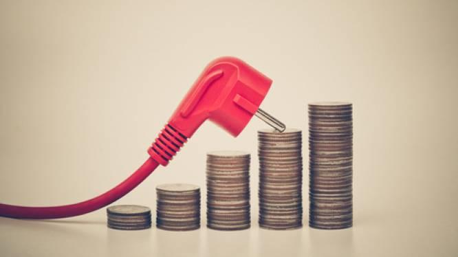 Kamercommissie schaart zich unaniem achter vraag om eenvoudigere energiefactuur