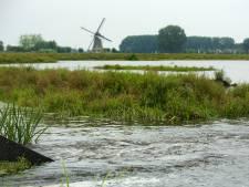 Waterschapsbelasting gaat wéér omhoog: wie moeten het meest gaan betalen in Woerden?