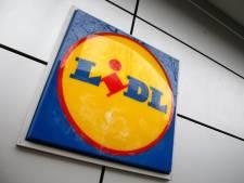 La grève de ce samedi évitée in extremis chez Lidl