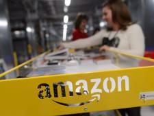 Amazon prêt à s'attaquer à Netflix