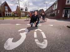 Elstenaar krijgt stroom reacties na oproep over hardrijders in woonwijken. 'In gesprek gaan, betekent niet je zin krijgen'