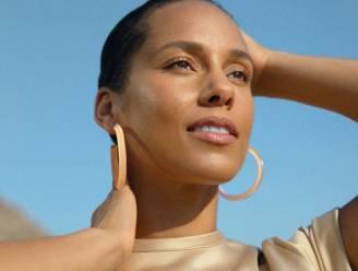 Alicia Keys' ultieme selfcare-ritueel kan je thuis makkelijk zelf doen (en het kost je niks)