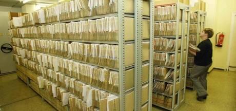 Heemkundigen verdeeld over verhuizing archief Terneuzen