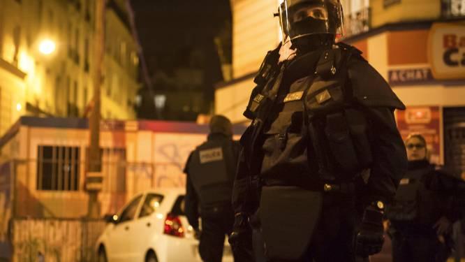 """""""We moeten naar binnen"""", zei eerste politieagent die aan hel van Bataclan aankwam"""