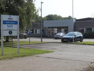 Omco gaat productie uit Aalter verhuizen: 35 werknemers vrezen voor hun job