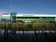 Veldhuis Media verkast: van 'kleine' drukkerij in Raalte naar verdubbeling in Meppel