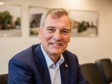 Simac uit Veldhoven breidt terrein uit