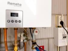 CDA Overijssel: 'Inregelen centrale verwarming levert winst op voor inwoners én bedrijfsleven, doen!