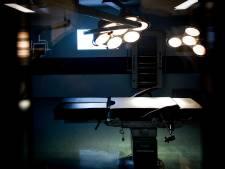 Afspraak artsen: geen hersteloperatie maagdenvlies meer in Nederland
