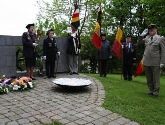 Eeuwige Vlam Arc De Triomphe komt in oktober naar Roeselare voor herdenkingsplechtigheid