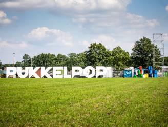 """Annulering Pukkelpop treft lokale verenigingen: """"Het wordt puzzelen om de kosten te dekken"""""""
